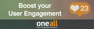 Boost Your User Engagement